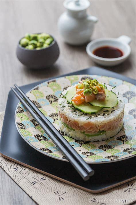 cuisine addict com sushi cake cuisine addict