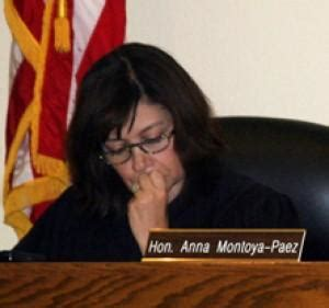 letters to santa judge removes herself from dv local news stories 9243