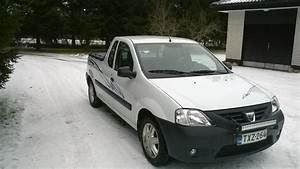 Dacia Pick Up Prix : dacia logan pick up 1 5 dci 85hv ambiance pickup 2011 used vehicle nettiauto ~ Medecine-chirurgie-esthetiques.com Avis de Voitures