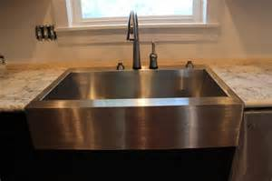 interior design corner sink for small bathroom creative