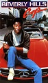 Things That Bring Back Memories - Beverly Hills Cop # ...