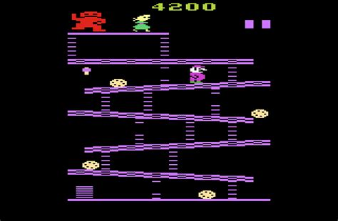 atari 2600 reviews d e by the video game critic