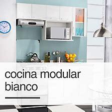 muebles de cocina modulares sodimac