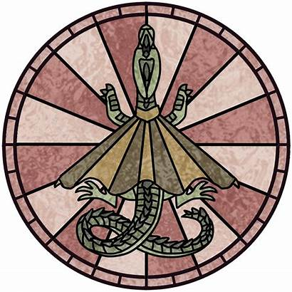 Sigil Fire Wings Tribe Wiki Wof Template