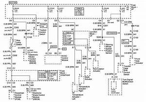 2003 Yukon Ac Wiring Diagram
