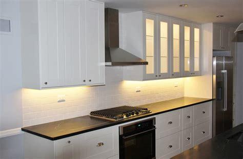 ikea kitchen design planning installation expert