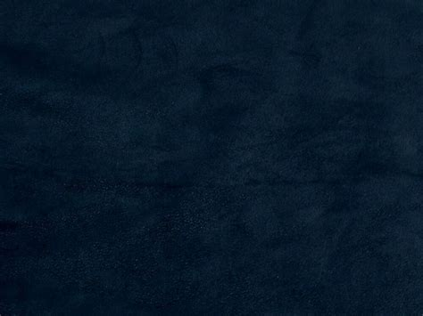 Suede Upholstery by Navy Blue Upholstery Micro Suede Fabric 9 99 Yard Ebay