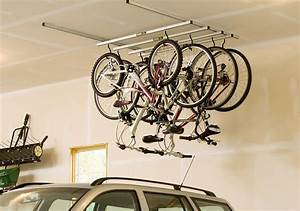 Garage Beke Automobiles Thiais : bicycle storage solutions momentum mag ~ Gottalentnigeria.com Avis de Voitures