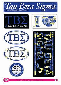 343 best images about tau beta sigma on pinterest zeta for Tau beta sigma letters
