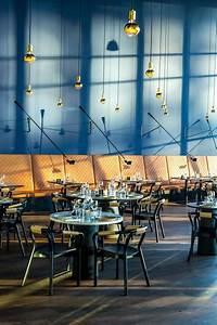 best 25 the loft restaurant ideas on pinterest cool With cuisine loft