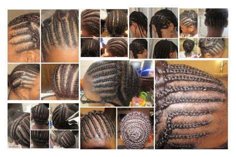 different style of hair braids braid patterns for different crochet styles protective 8426