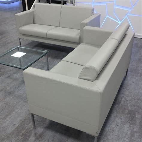 bureau aix en provence meuble professionnel aix en provence 13 gt simon bureau