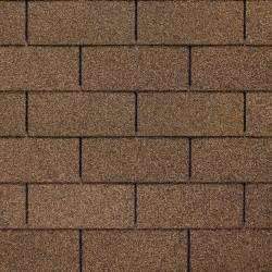 Golden Cedar Roof Shingles