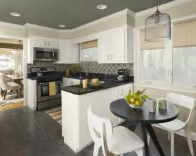 Arvada West Decorating Flooring Carpet Hardwood Modern Kitchen Paint Colors With Oak Cabinets