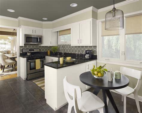 kitchen color trends kitchen color trends for cabinet and wall rafael home biz 3381