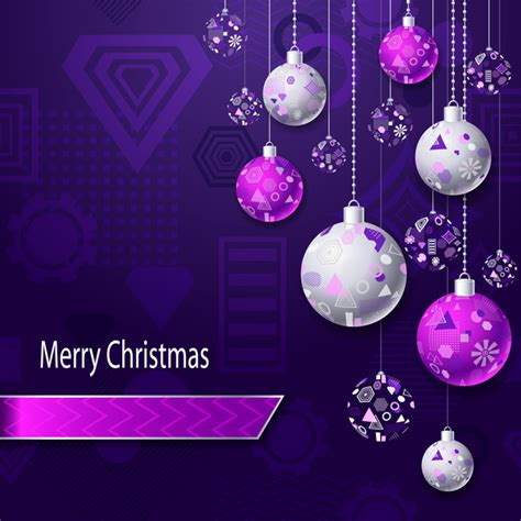 Purple And Silver Background Images Impremedianet