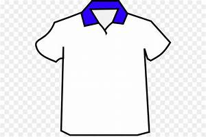 Polo Shirt Clipart - Free Clipart on Dumielauxepices.net