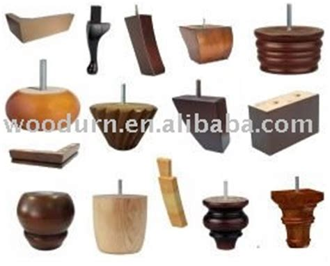 wooden furniture legs buy wooden furniture legs wooden