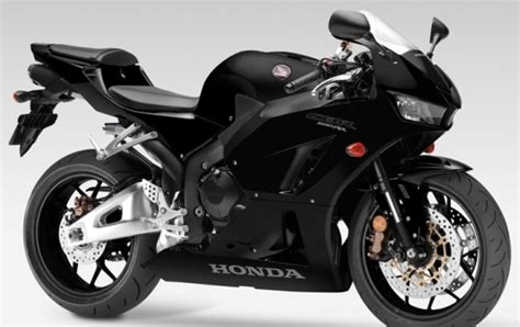 cbr motorcycle price in india honda cbr600rr launched worldwide