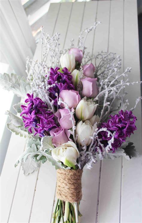 purple wedding bouquet atkelleigh whaley whaley dodds