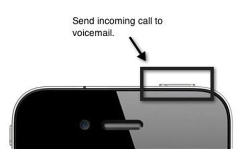 how to forward a voicemail on iphone 10 useful iphone shortcuts and tips curt kobain