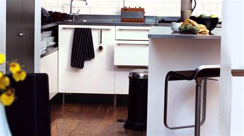 dulux cuisine et salle de bain id 233 e d 233 co d 233 coration cuisine et salle de bains dulux