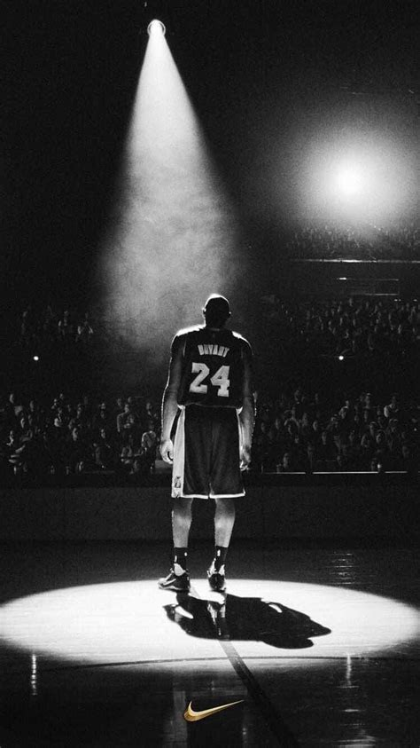 We determined that these pictures can also depict a basketball. iPhone and Android Wallpapers: Kobe Bryant Wallpaper for ...