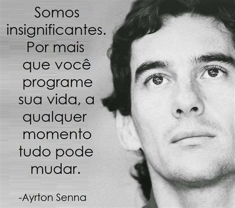 Pin on POEMAS FRASES