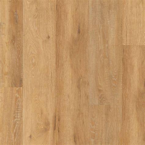 baltic limed oak karndean luxury vinyl tiles best at