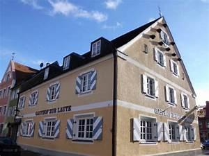 Dänisches Bettenlager Mindelheim : mindelheim information f r mindelheim bei ~ Watch28wear.com Haus und Dekorationen