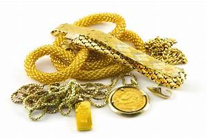 Duden Goldschmuck Rechtschreibung Bedeutung Definition