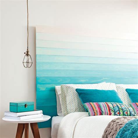 d馗oration surf chambre 1000 idées sur le thème décoration de planche de surf sur règles de la piscine signes des règles de la piscine et décor surf