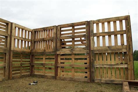 building  wood pallet shed resilient knitter management