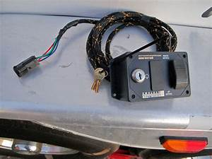 Equalizer Systems Hydraulic Jack For Your Horse Trailer