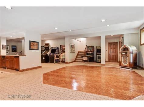 desitter flooring glen ellyn glen ellyn mansion with billiard room floor selling