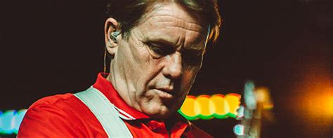 dave wakeling s beat for out loud album coming soon 2015 live concert dates