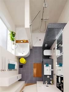 Badezimmer Gestalten Online : kleines badezimmer renovieren ideen design ideen design ideen ~ Markanthonyermac.com Haus und Dekorationen