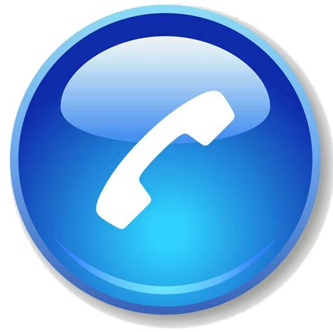 telephone icon vector transparent 10 phone call icon transparent images green phone icon