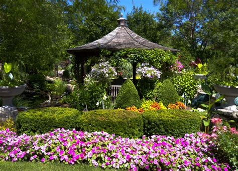 the gardens photo gallery