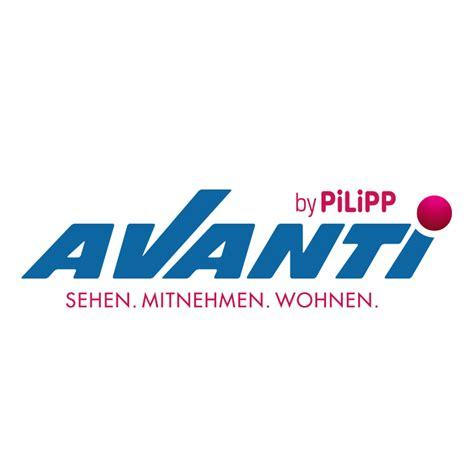 Avanti Wohnen by Avanti By Pilipp Wohnen Statt Warten Furniture Store
