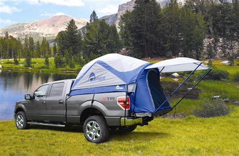 toile de tente decathlon sportz tents by 57 series truck tents 57022 free shipping on orders 99 at summit
