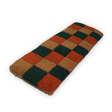 Thick Coir Doormat by Thick Coir Door Mat Keralaspecial