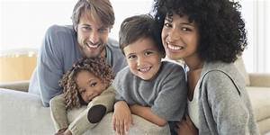 Mixed Like Us: 5 Ways to Support Biracial Children at Home ...
