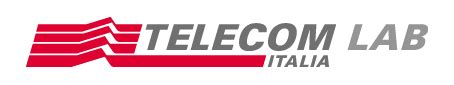 Telecom Ufficio Legale by Telecom Italia L Epo Approva Brevetto Per Tecnologia Lte
