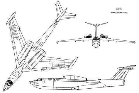 halo warthog blueprints 100 halo warthog blueprints nationstates dispatch