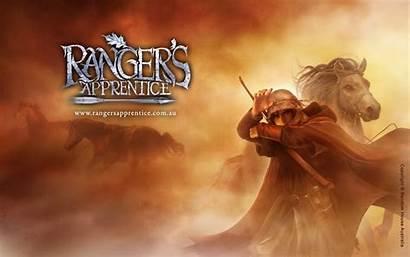Rangers Apprentice Ranger Ransom Downloads Erak Widescreen