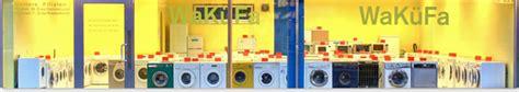 gebrauchte waschmaschinen berlin wak 252 fa berlin preis waschmaschinen frontlader gebrauchte waschmaschinen berlin wak 252 fa berlin