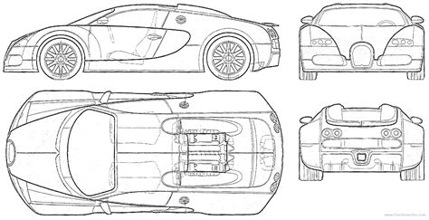 pagani drawing initial d world discussion board forums gt blueprint site