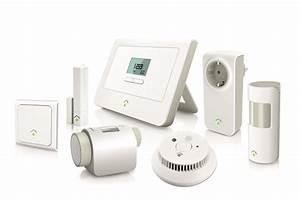 Smart Home Geräte Fritzbox : aus rwe smarthome wird innogy smarthome heise online ~ Watch28wear.com Haus und Dekorationen