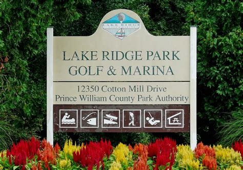 lake ridge recreation options can add to a home s resale value 192 | ar135244673495357